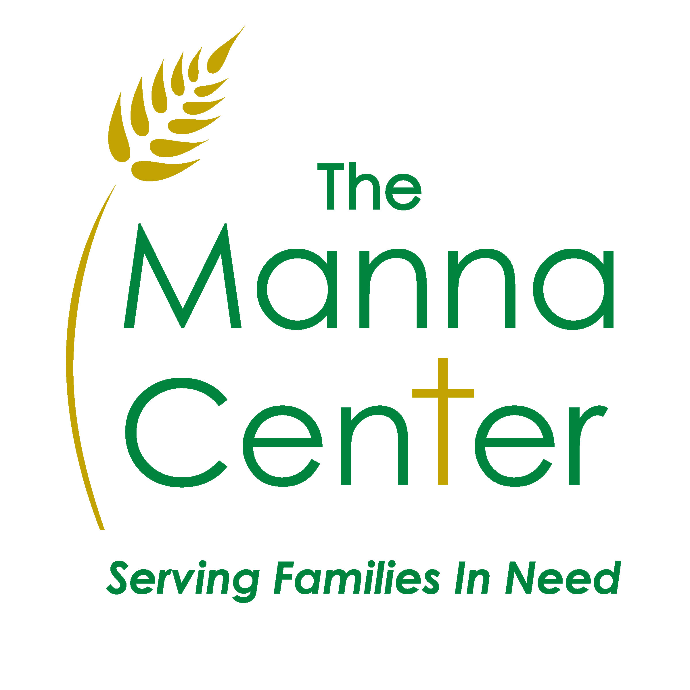 The Manna Center